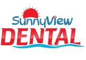 SunnyView Dental_a_final_220 x155
